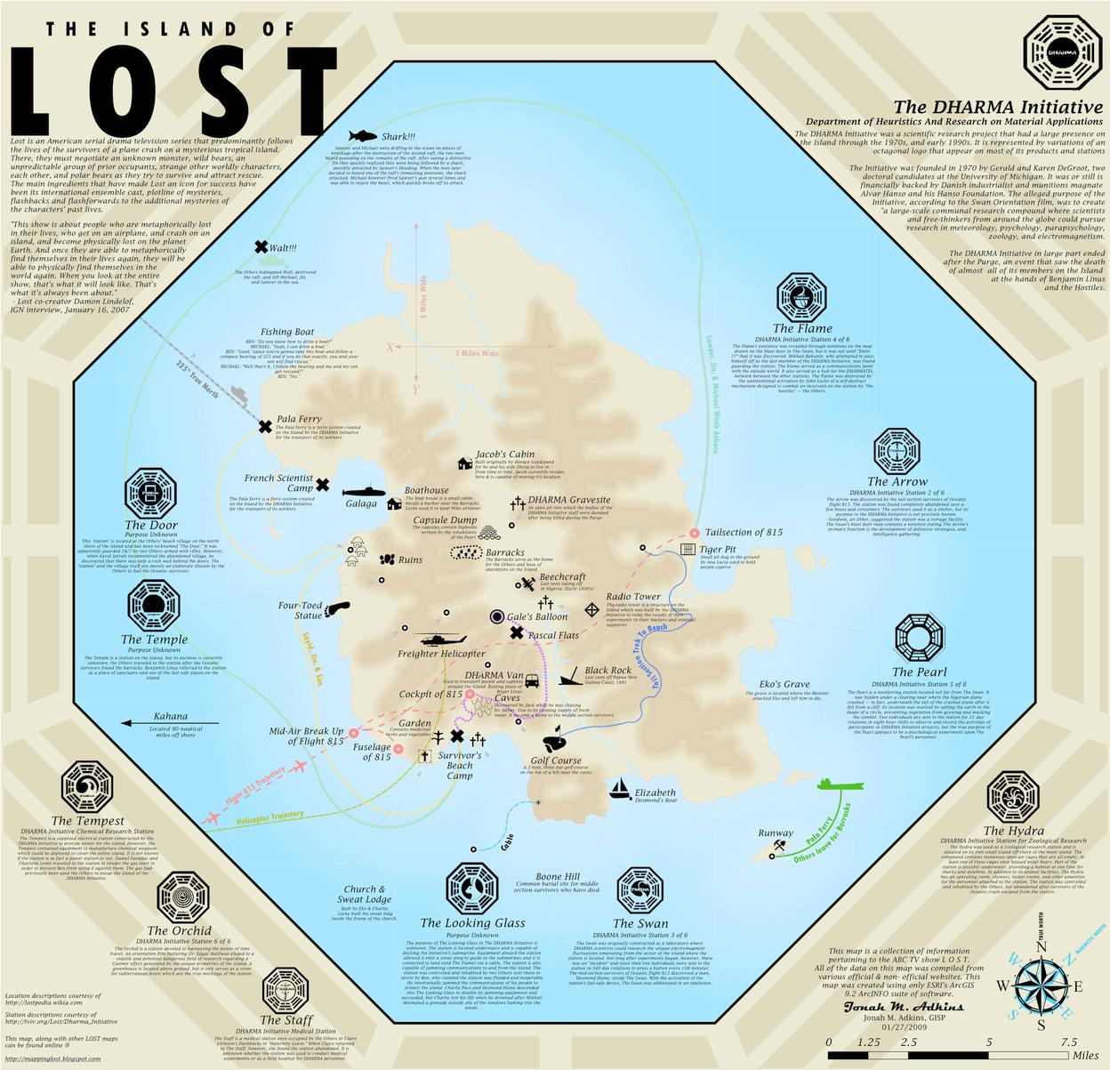 LOST-Island-Map.jpg