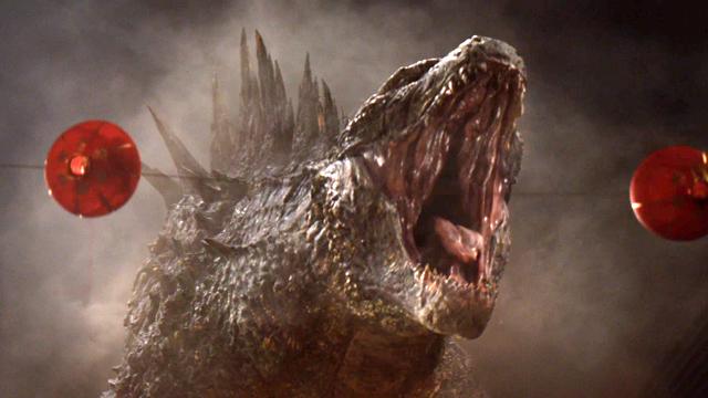 Godzilla_2014_Image