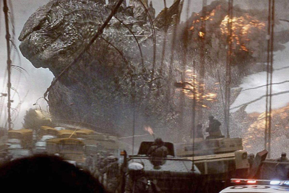 Godzilla_2014_Image_San_Fran_Bay