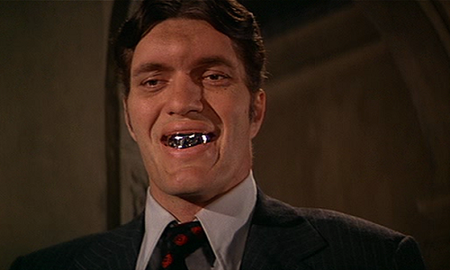 the-spy-who-loved-me-jaws-richard-kiel