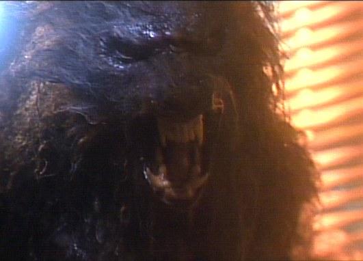 Howling_werewolf