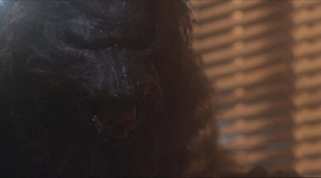 howling_werewolf_snarl