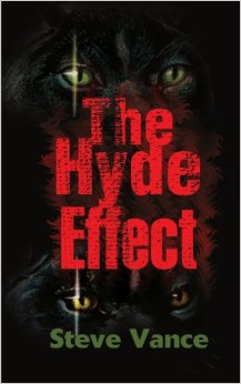 The Hyde Effect_2000 Cover