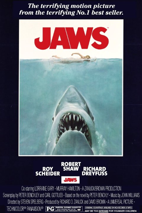 Jaws_Movie_Poster_